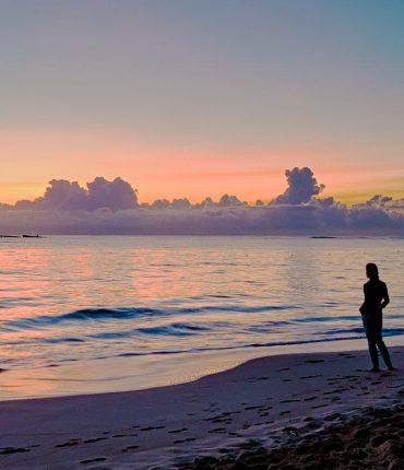 Relax en Samaná el destino secreto de República Dominicana, 7 noches