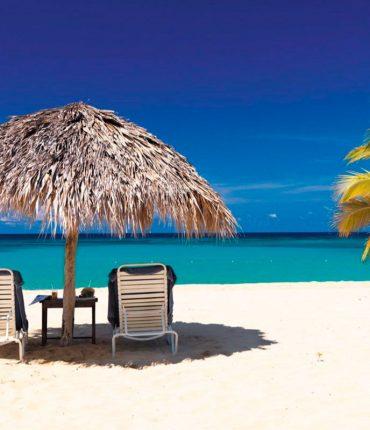 Disfrutá los placeres de Saint Maarten, 7 noches