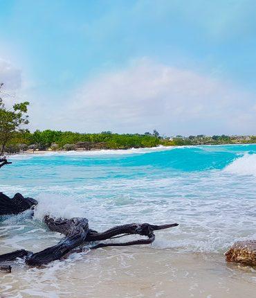 Disfrutá de 7 días de playa en Holguín all inclusive