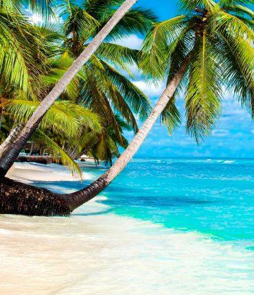 Disfruta 7 noches en Punta Cana en Semana de Turismo