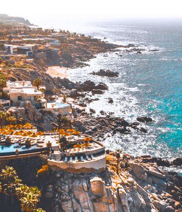 Los Cabos by Sandos