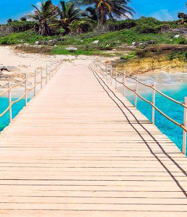 Playa del Carmen by Viva Wyndham