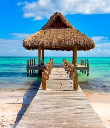 Punta Cana Low Cost All Inclusive