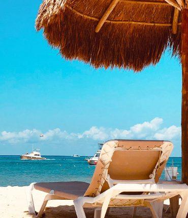 Promo Playa del Carmen