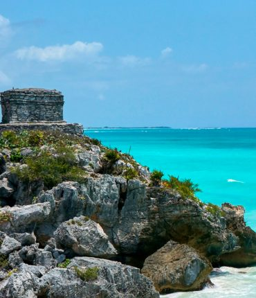 Riviera Maya: Hotel Bahía Príncipe - Promo
