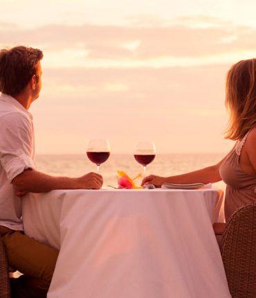 Cabo San Lucas - Escapada Romantica en Lujoso Resort de Playa
