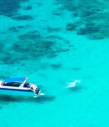 Riviera Maya Paradisíaca - All Inclusive