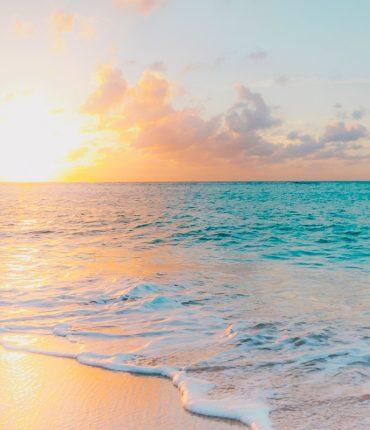 Barbados en Playa Rockley Cerca de Todo y con Vehículo - Verano 2020