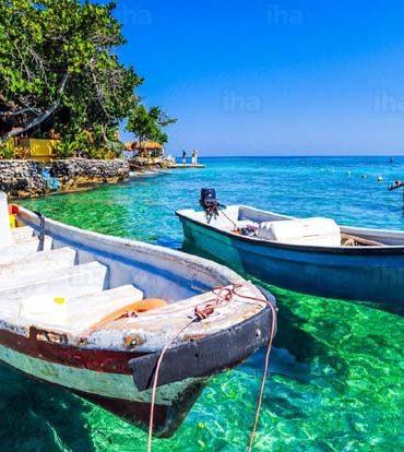 Disfruta Cartagena - Primavera 2019