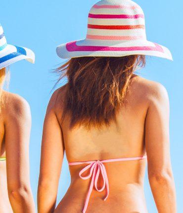 Punta Cana All Inclusive Deluxe Resort - Verano 2020