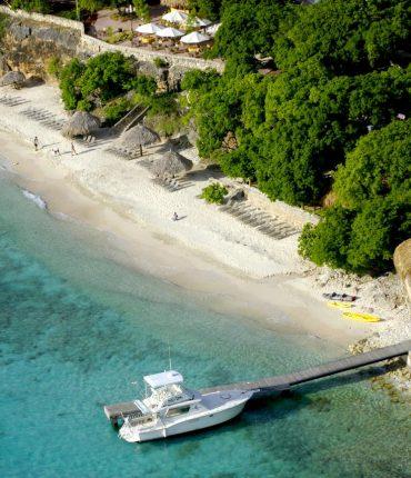 Curazao Lujo y Playa en Kura Hulanda ( Patrimonio Historico Unesco ) - Verano 2020