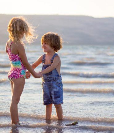 La Romana en Familia All Inclusive en Lujoso Resort con Kids Club