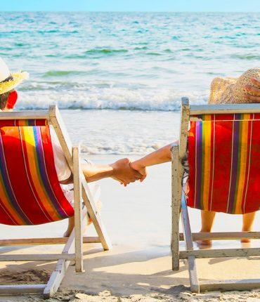 Cancún Tropical y a tu Alcance  - Escapate