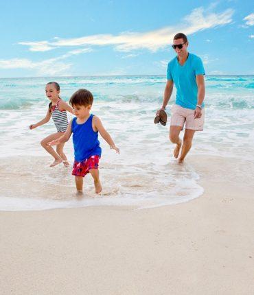 Punta Cana familiar, actividades para niños - Febrero 2020