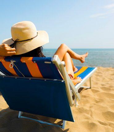 Varadero Días de Playa en la Península All Inclusive - Verano 2020