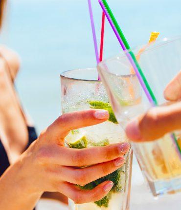 Punta Cana All Inclusive - Eco Spa Resort