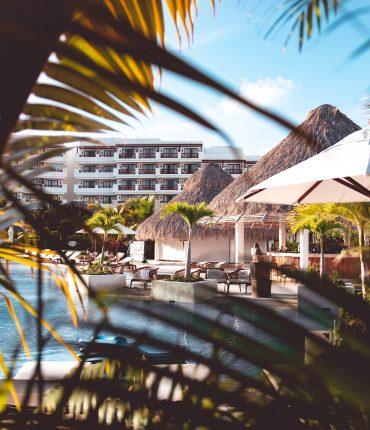 Punta Cana pre-Turismo marzo 2020 low cost